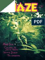 haze7