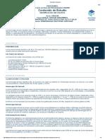 STDA.pdf