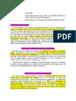 resumenlibrolosbienesterrenalesdelhombre-130408224209-phpapp02