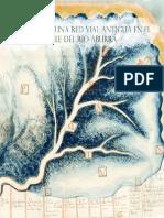 Caminos_antiguos_en_el_valle_del_Aburrá_versión_digital (3).pdf