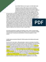fdff.docx