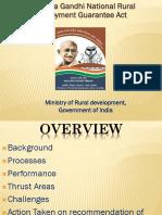 Mgnrega Ppt Crm Orientation (1)