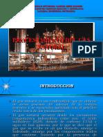 4_Procesamiento Del Gas Natural 1