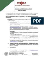 Normativa+Prácticas