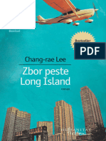 Chang-rae-Lee-Zbor-Peste-Long-Island.epub