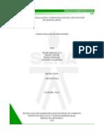 Tutorial DNS