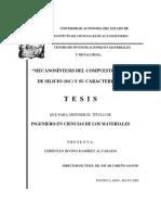 Frecuencia y Comportamiento de Microorganismos Indicadores de Higiene y Salmonella en Jugo de Betabel.