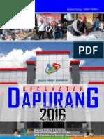 Kecamatan-Dapurang-Dalam-Angka-2016.pdf