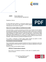 55181- 18383 Pago de licencia de maternidad proporcional.pdf