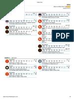 ariadna300.pdf
