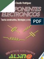 Componentes electrónicos.pdf
