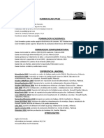 CURRICULUM VITAEa (1).pdf