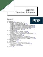 Transistores_Unipolares.pdf