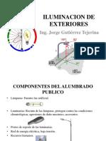 ILUMINACION DE EXTERIORES.pdf