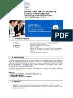 Presentación_Curso_Preparación