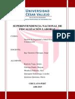 265951167-SUNAFIL-INFORME.pdf