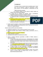 AVA_3 EDUCAÇÃO E CURRÍCULO TODA CERTA PRESENCIAL