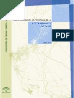 POT Costa Noroeste Cadiz