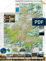 1 Mapa Versión Imprimible 50x70cmpdf v2
