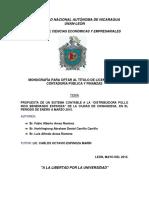 monografía distribuidora.docx