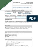 Práctica 1 Métodos Eléctricos - copia (3).docx
