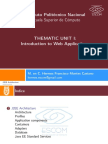 presentacion_1 (1).pdf