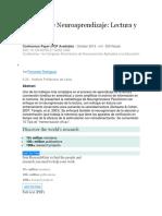 Técnicas de Neuroaprendizaje.docx