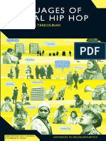 Terkourafi, Marina - Languages of global Hip Hop.pdf