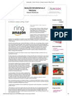 A Amazon compra a Ring. E daí_.pdf
