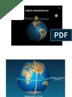 Cartografiabasica 49-91 UTPL