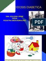 Cetoacidosis Diabetica Hncase[1]