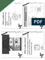 Chapter 1-Strain Analysis