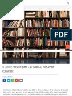 harmonia_la_mente_12_libros_para_un_bienestar_integral_y_una.pdf