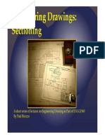 Engineering Drawings Lecture Sectioning.pdf