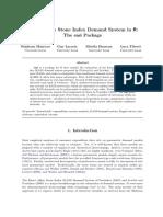 EASI DOC.pdf