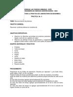 Pract. No 4 Recono Proteinas - para el docente.docx