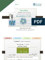 Biocatalisis Class 8.pdf