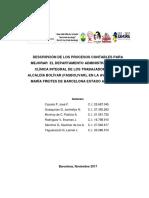Proyecto Ihosman FASE I, II, III, IV, V y VI.pdf