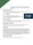 Chinese grammar[1].pdf