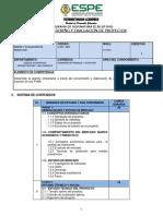 Diseño_y_evaluación_de_Proyectos.pdf