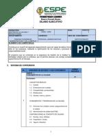 Gestión_Empresarial