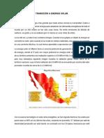 Curso Reforma Energética.