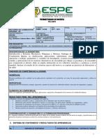 SILABO MCI abril-agst 2016.pdf