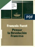 32896738-Francois-Furet-Pensar-la-Revolucion-Francesa.pdf