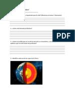 actividades litosfera 6° martes.pdf
