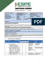 SILABO-DISEÑO-TERMICO-201420.pdf