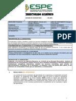 SILABO-ENERGIAS-NO-CONVENCIONALES.pdf