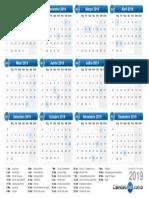 2019_Calendario_Compacto.pdf