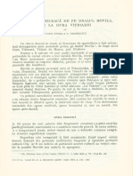Comsa georgescu-  cetatuia-geto-daca-de-pe-dealul-movila-de-la-gura-vitioarei-prahova.pdf
