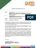 MEMORANDO No. 2017-104 - CONTROL DE LUAE- LLUMIQUINGA LLUMINQUINGA EDGAR.docx